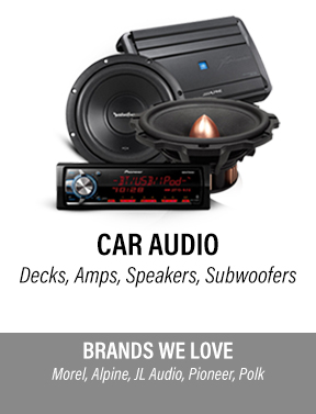pawn-shop-sell-used-car-audio