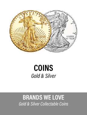 pawn-shop-sell-used-coins