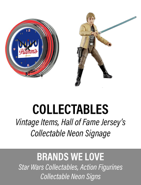pawn-shop-sell-used-collectables