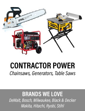 pawn-shop-sell-used-contractor-power-tools