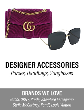 pawn-shop-sell-used-designer-accessories
