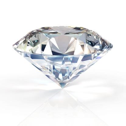 diamond-education-jewelry-pawn-shop