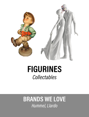 pawn-shop-sell-used-figurines
