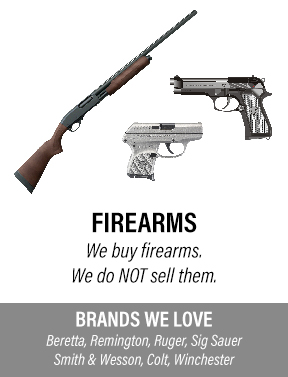 pawn-shop-sell-used-firearms