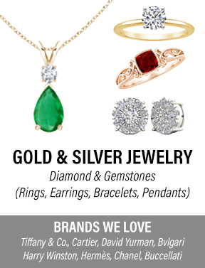 pawn-shop-sell-used-gold-silver-jewelry