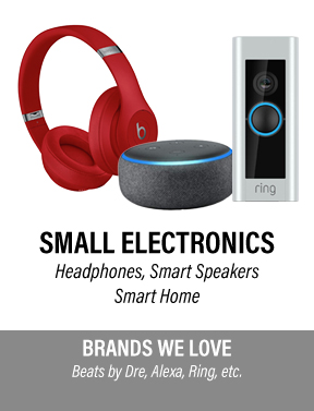 pawn-shop-sell-used-small-electronics