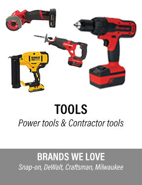 pawn-shop-sell-used-tools