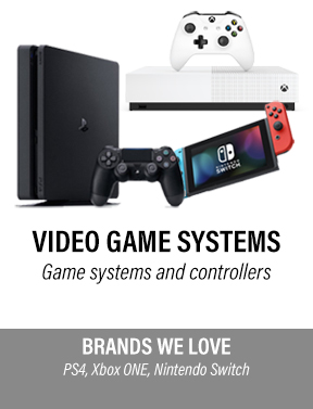 pawn-shop-sell-used-video-game-systems