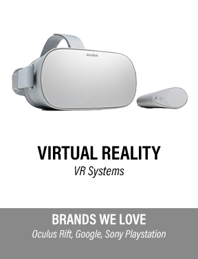 pawn-shop-sell-used-virtual-reality-system