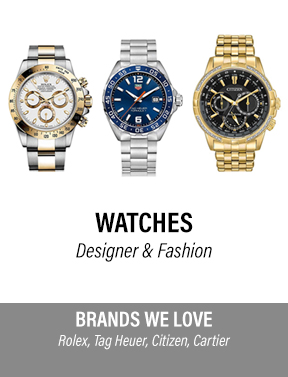pawn-shop-sell-used-watches